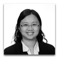 Mary Lin
